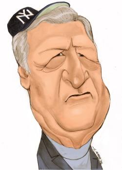 Steinbrenner George.jpg